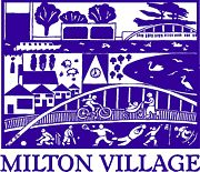 Milton Parish Council