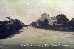 OldMilton-16