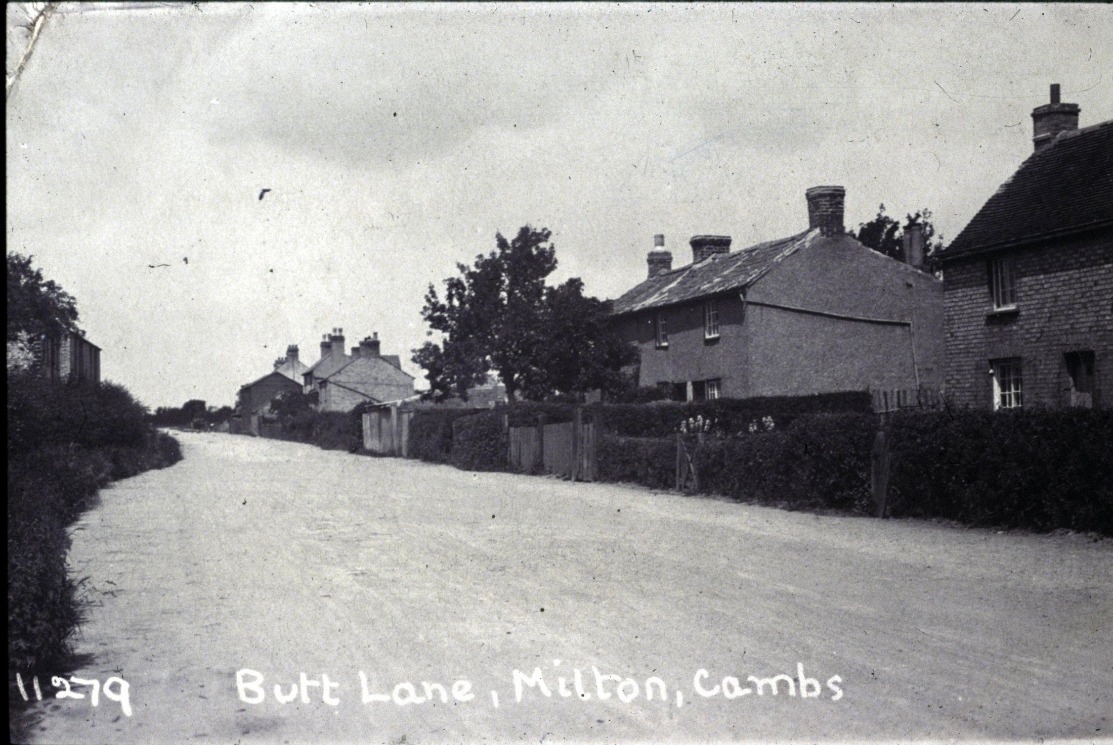 Milton-111