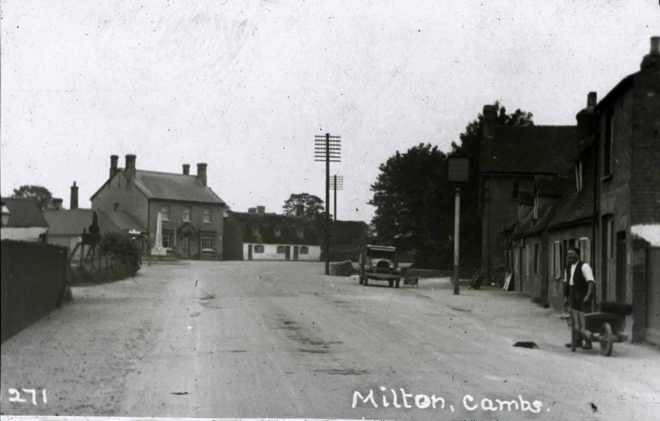 OldMilton-46