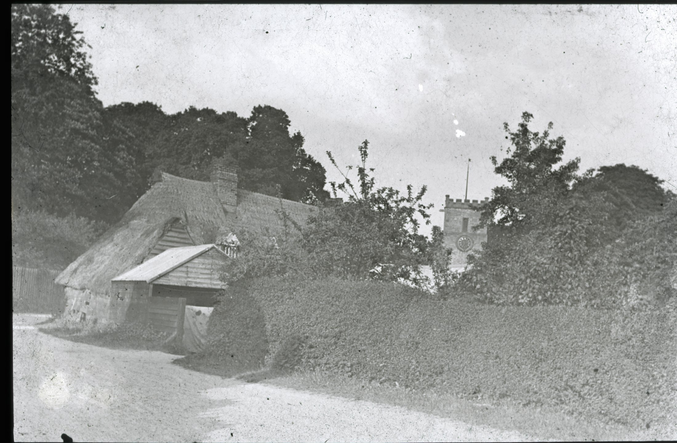 OldMilton-61