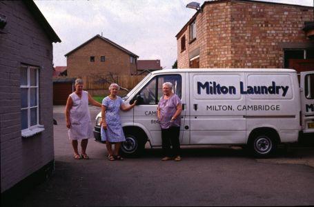 Milton-327