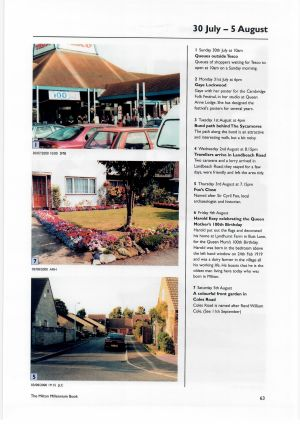 9. Milton 2000 July - Aug pages - 54 -63 b
