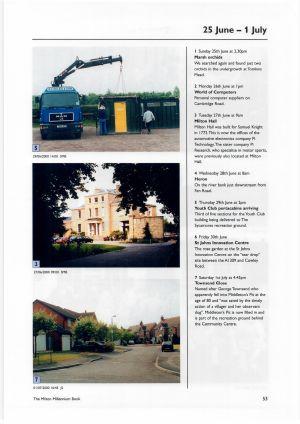 8. Milton 2000 Jun - July pages 46 - 53