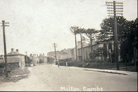 OldMilton-24