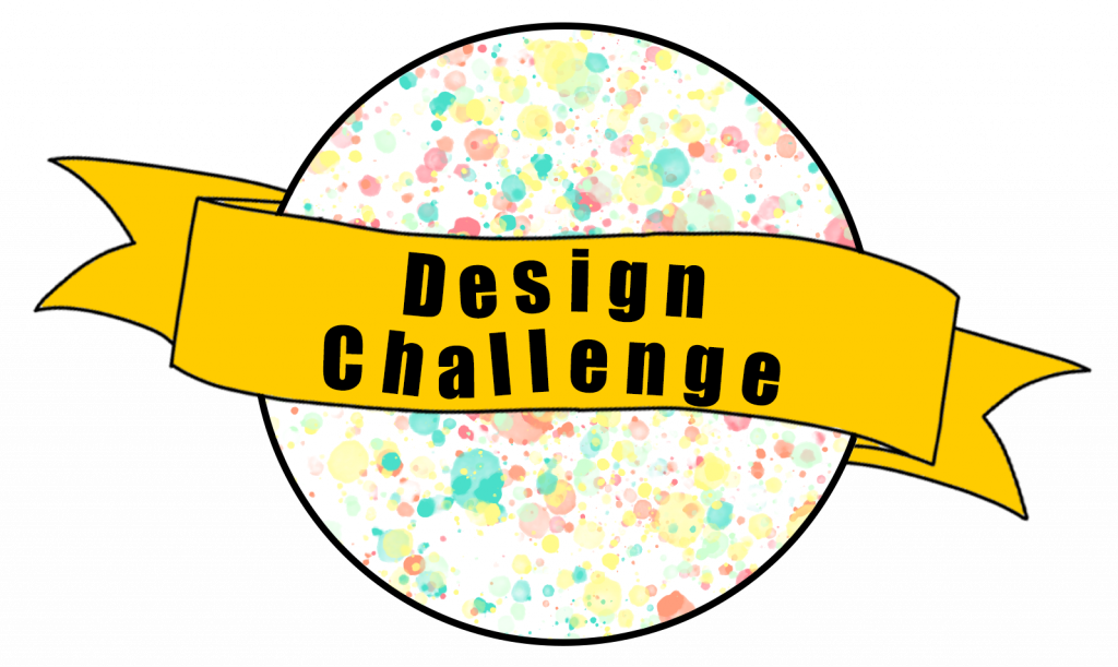 Link to design challenge